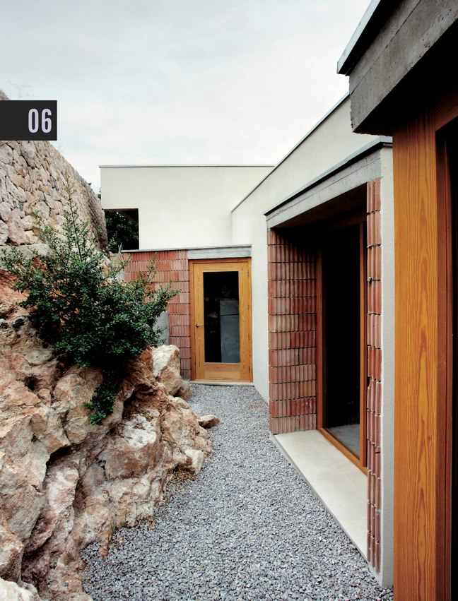 7 SINGLE-FAMILY HOUSING · EditorialPencil - Preview 23