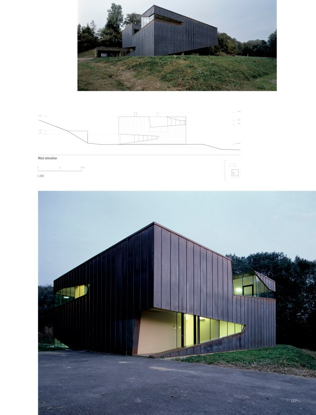 7 SINGLE-FAMILY HOUSING · EditorialPencil - Preview 28