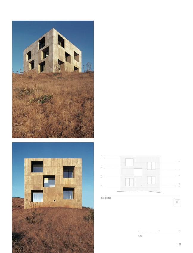 7 SINGLE-FAMILY HOUSING · EditorialPencil - Preview 39