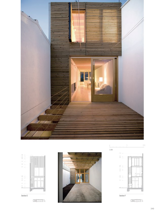7 SINGLE-FAMILY HOUSING · EditorialPencil - Preview 51