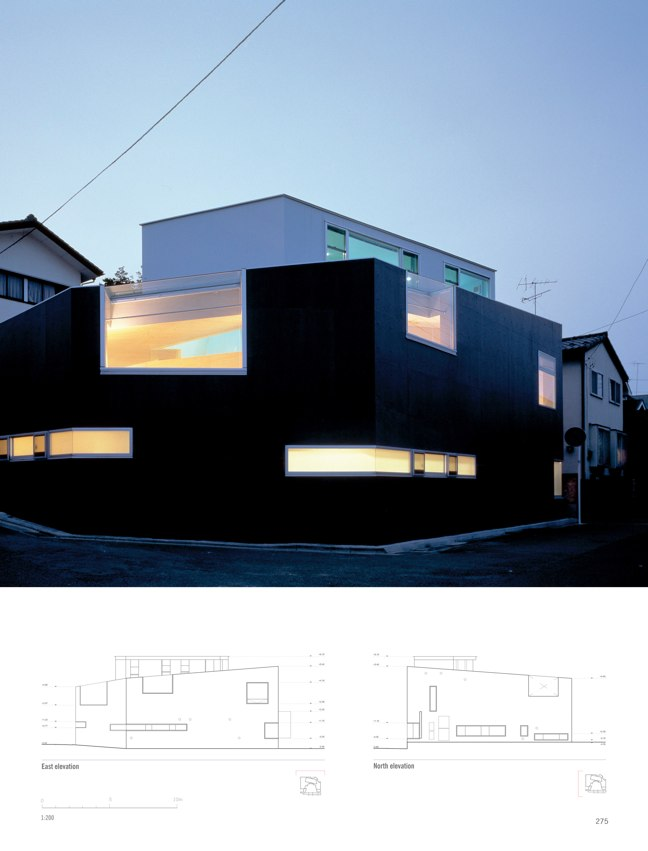 7 SINGLE-FAMILY HOUSING · EditorialPencil - Preview 58