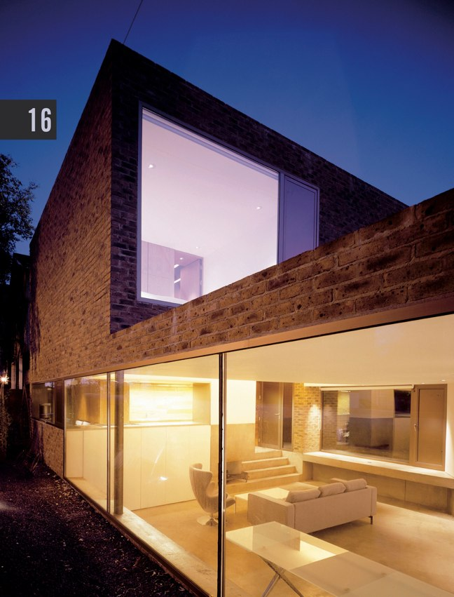 7 SINGLE-FAMILY HOUSING · EditorialPencil - Preview 60