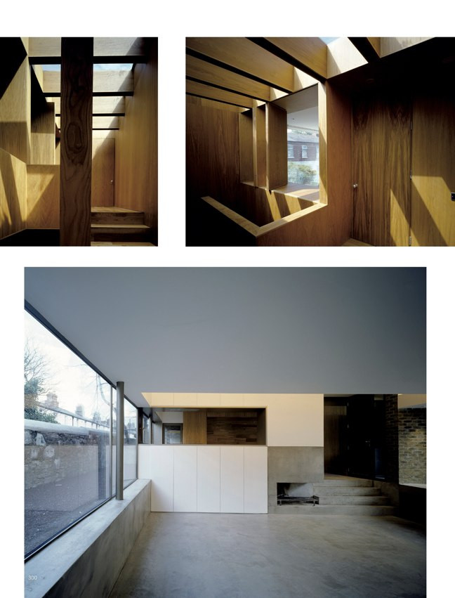 7 SINGLE-FAMILY HOUSING · EditorialPencil - Preview 63