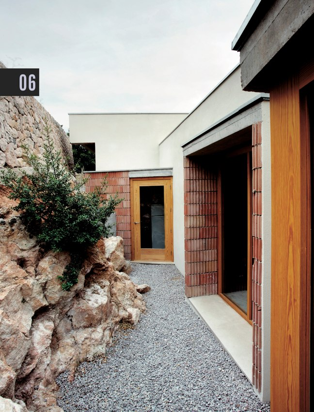 7 VIVIENDA UNIFAMILIAR · EditorialPencil - Preview 24