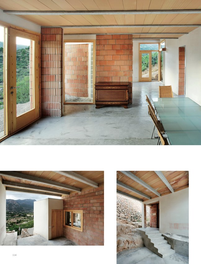 7 VIVIENDA UNIFAMILIAR · EditorialPencil - Preview 25
