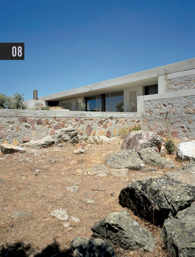7 VIVIENDA UNIFAMILIAR · EditorialPencil - Preview 31