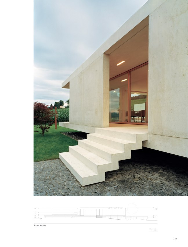 7 VIVIENDA UNIFAMILIAR · EditorialPencil - Preview 49