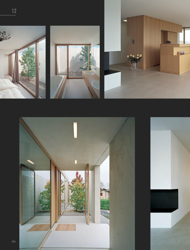 7 VIVIENDA UNIFAMILIAR · EditorialPencil - Preview 51