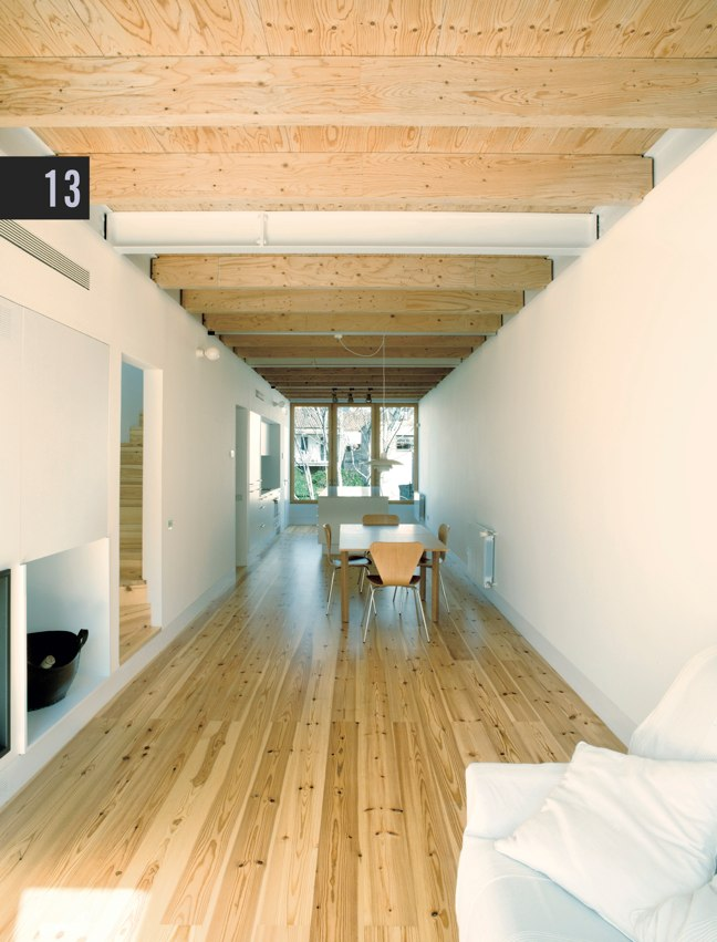 7 VIVIENDA UNIFAMILIAR · EditorialPencil - Preview 52