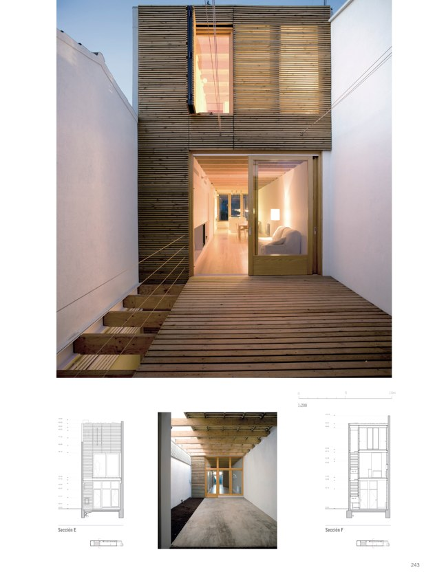 7 VIVIENDA UNIFAMILIAR · EditorialPencil - Preview 53