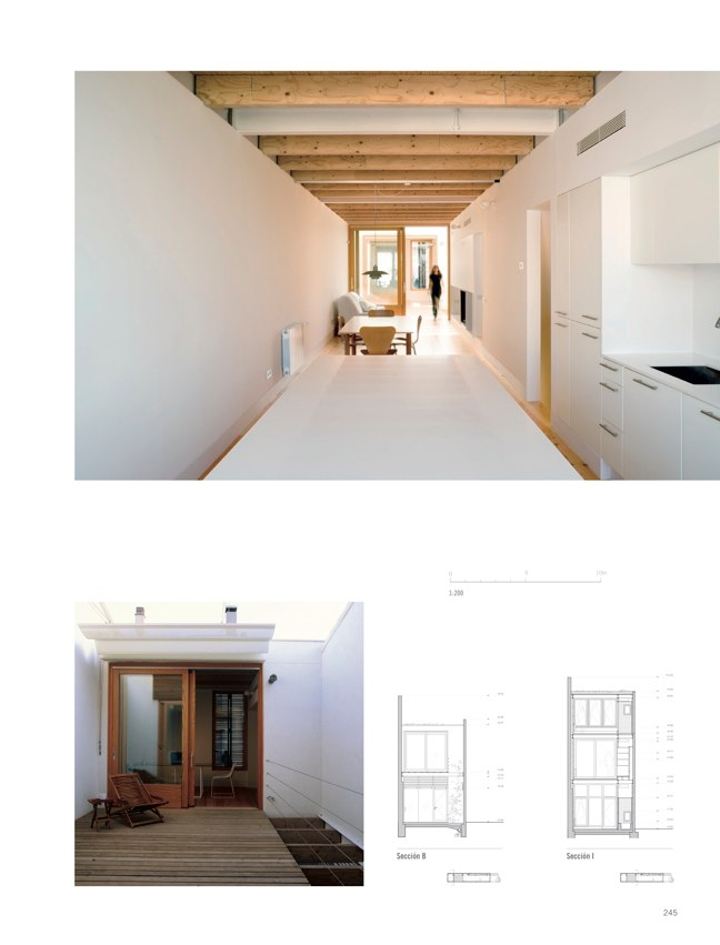 7 VIVIENDA UNIFAMILIAR · EditorialPencil - Preview 55