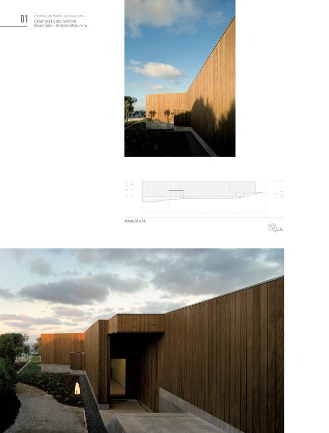 7 VIVIENDA UNIFAMILIAR · EditorialPencil - Preview 5