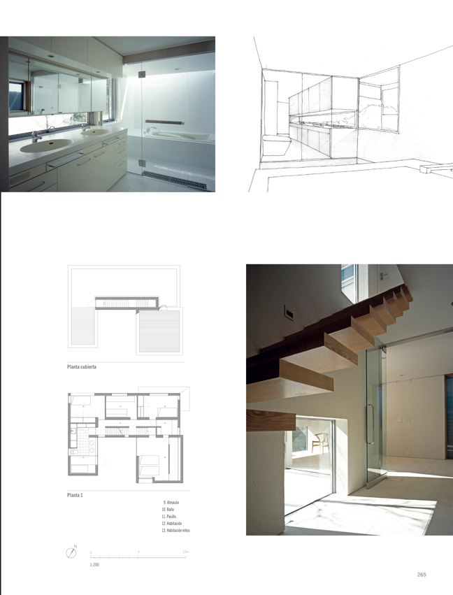 7 VIVIENDA UNIFAMILIAR · EditorialPencil - Preview 60
