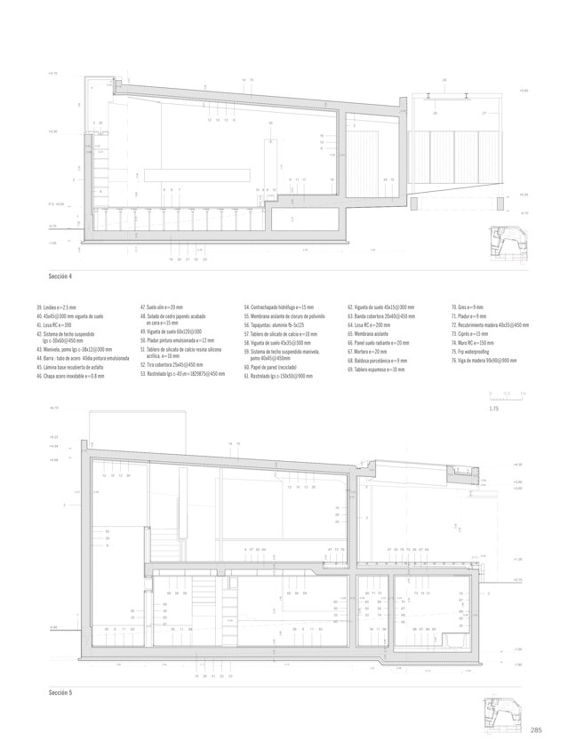 7 VIVIENDA UNIFAMILIAR · EditorialPencil - Preview 66
