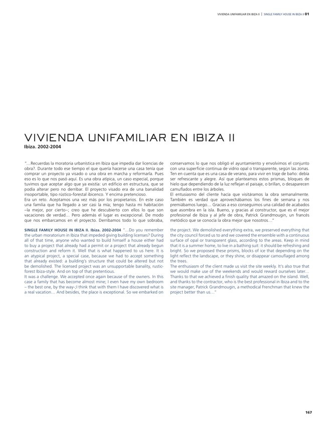 VICENS-RAMOS · EditorialPencil Books - Preview 22