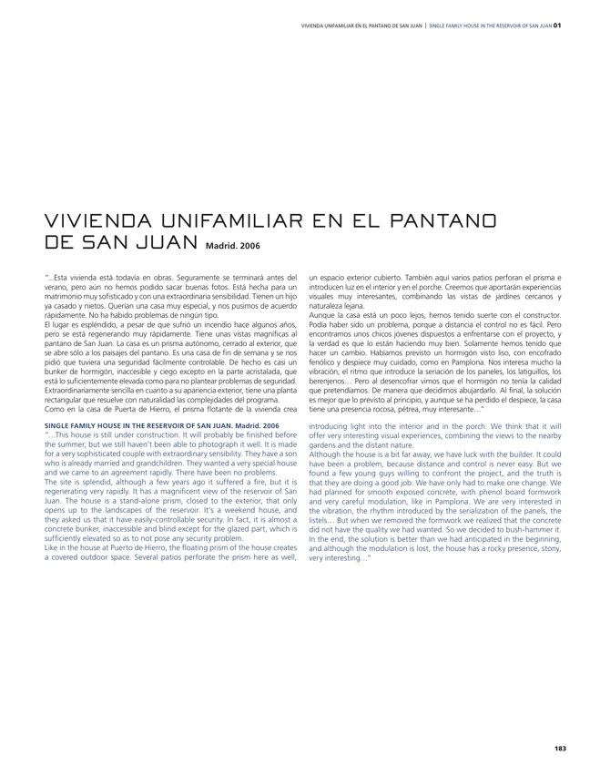 VICENS-RAMOS · EditorialPencil Books - Preview 25