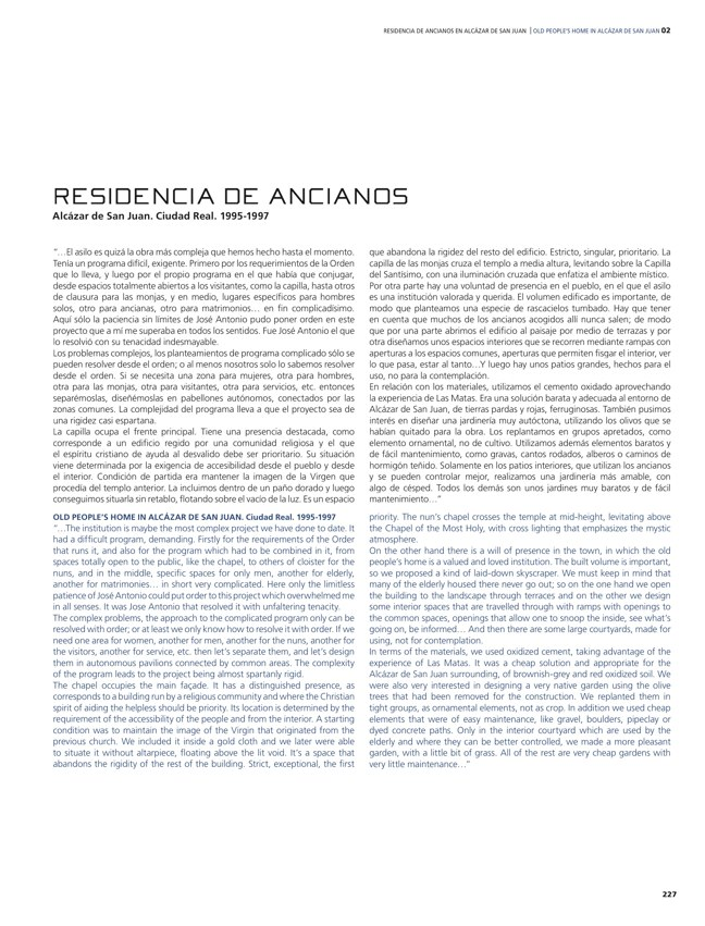 VICENS-RAMOS · EditorialPencil Books - Preview 33
