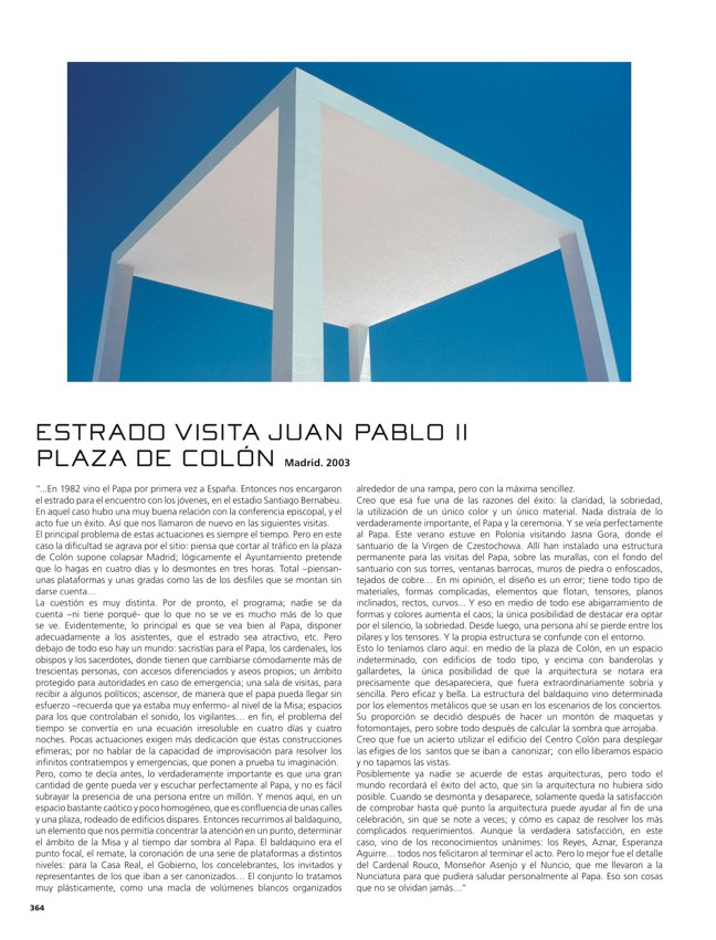 VICENS-RAMOS · EditorialPencil Books - Preview 52