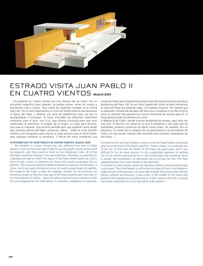 VICENS-RAMOS · EditorialPencil Books - Preview 53
