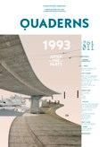 Quaderns 261