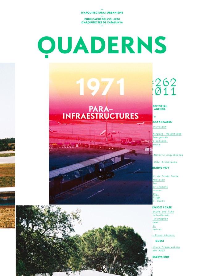 Quaderns 262
