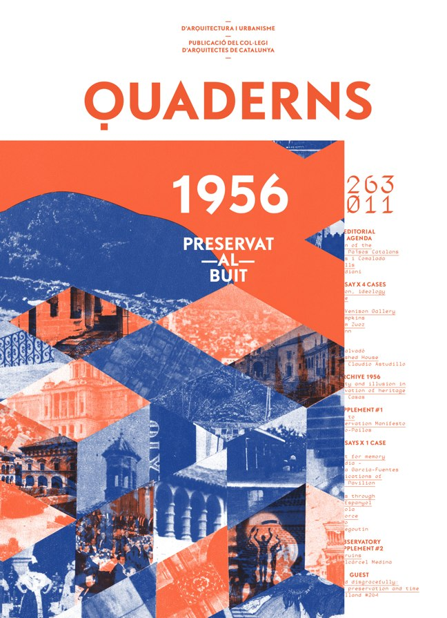 Quaderns 263