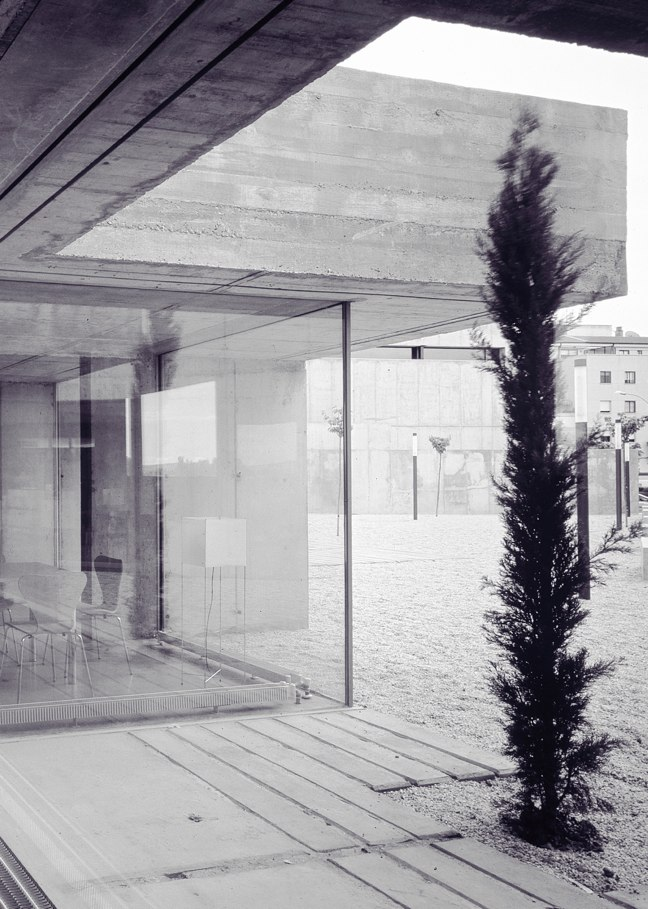 AA40 I Arquitecturas de Autor JESUS APARICIO - Preview 10
