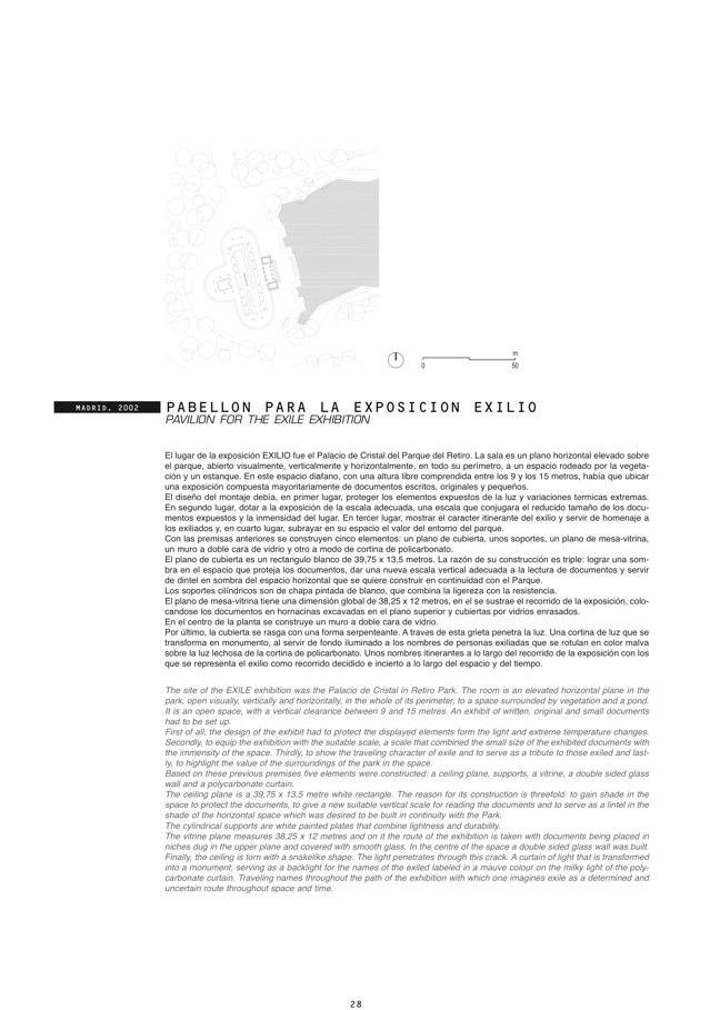 AA40 I Arquitecturas de Autor JESUS APARICIO - Preview 11