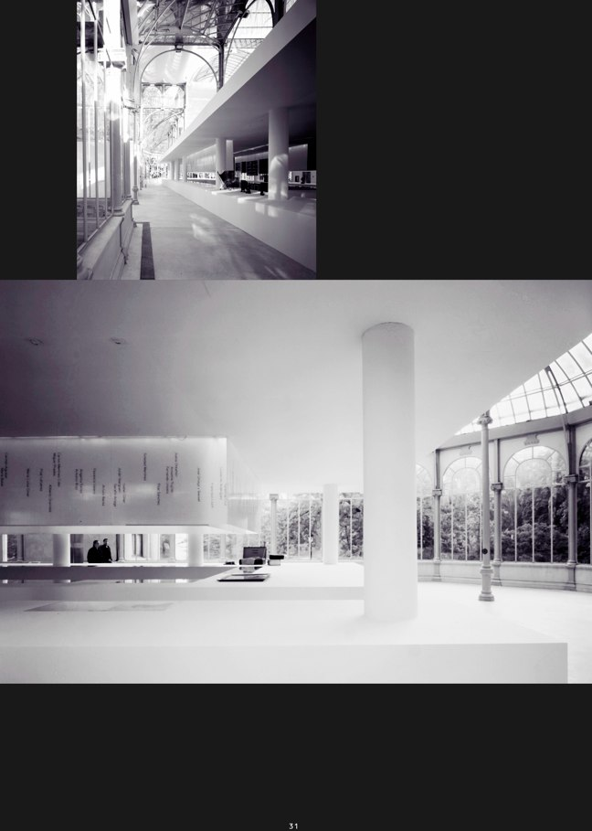 AA40 I Arquitecturas de Autor JESUS APARICIO - Preview 12
