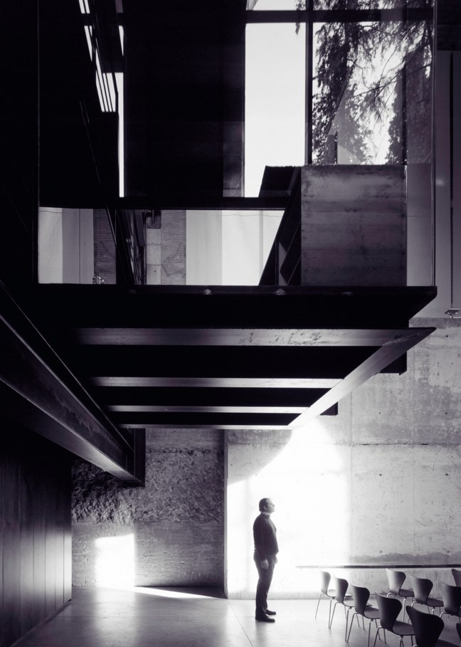 AA40 I Arquitecturas de Autor JESUS APARICIO - Preview 14