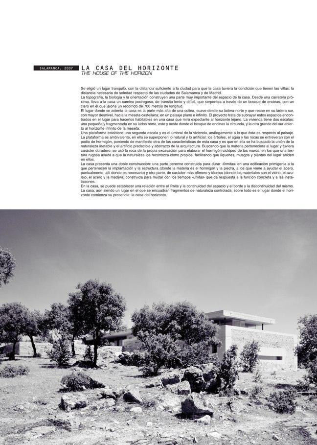 AA40 I Arquitecturas de Autor JESUS APARICIO - Preview 15