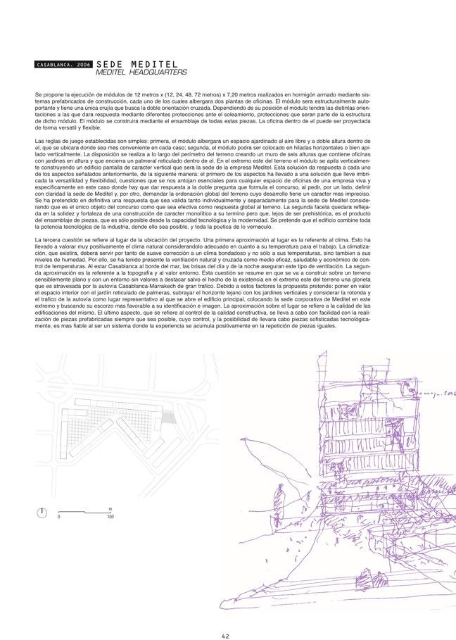 AA40 I Arquitecturas de Autor JESUS APARICIO - Preview 16