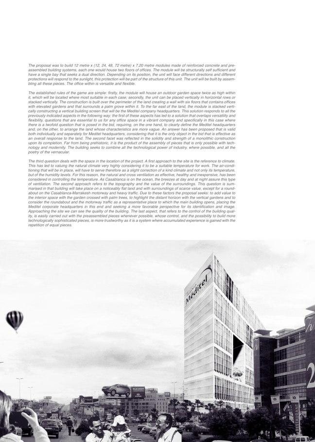 AA40 I Arquitecturas de Autor JESUS APARICIO - Preview 17