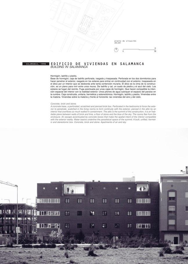 AA40 I Arquitecturas de Autor JESUS APARICIO - Preview 4