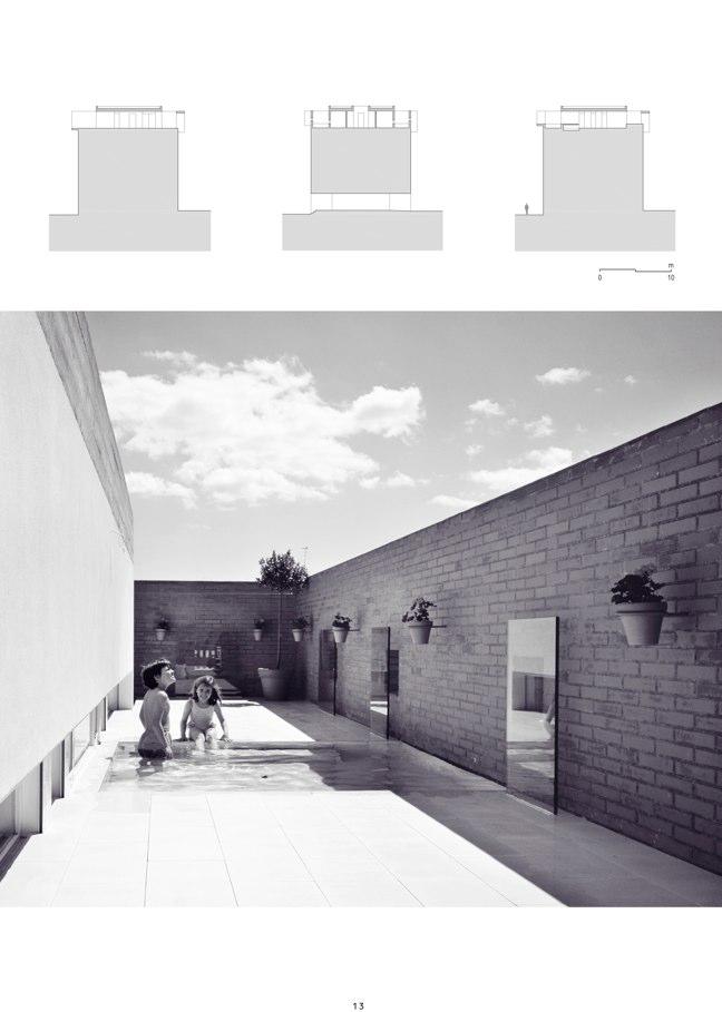AA40 I Arquitecturas de Autor JESUS APARICIO - Preview 5