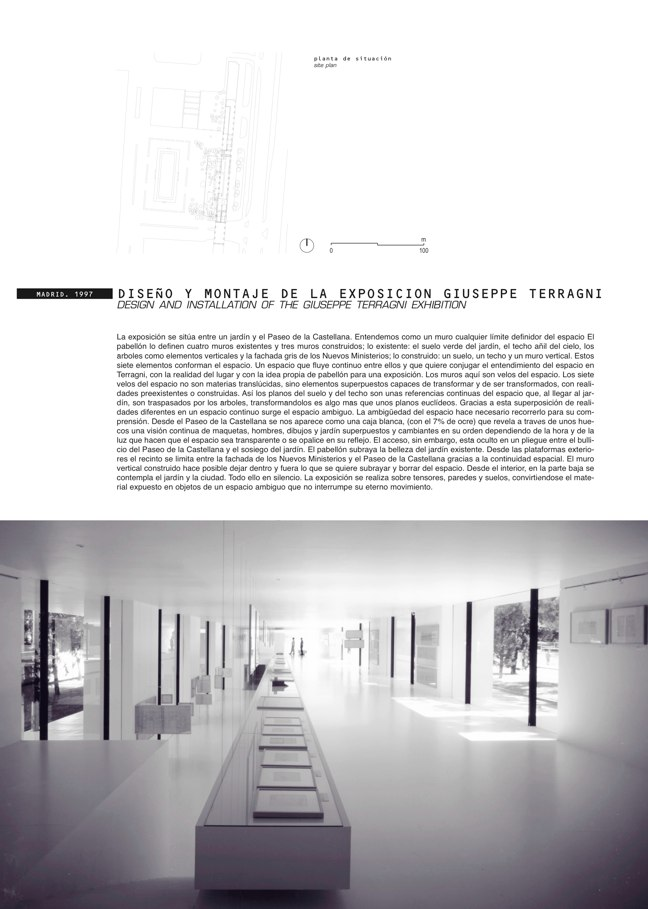 AA40 I Arquitecturas de Autor JESUS APARICIO - Preview 6
