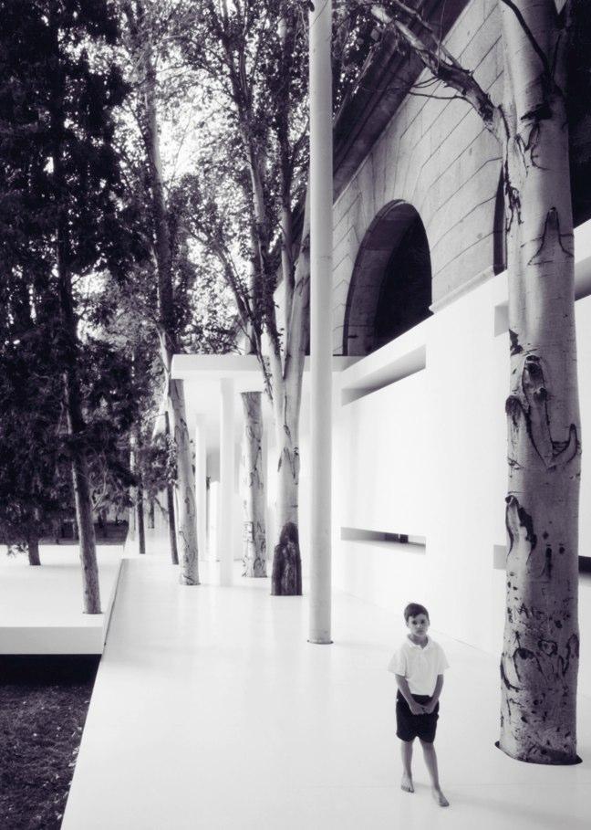 AA40 I Arquitecturas de Autor JESUS APARICIO - Preview 7