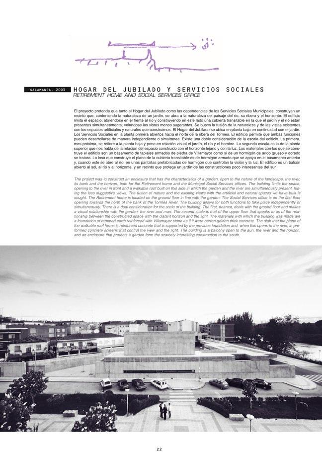 AA40 I Arquitecturas de Autor JESUS APARICIO - Preview 9