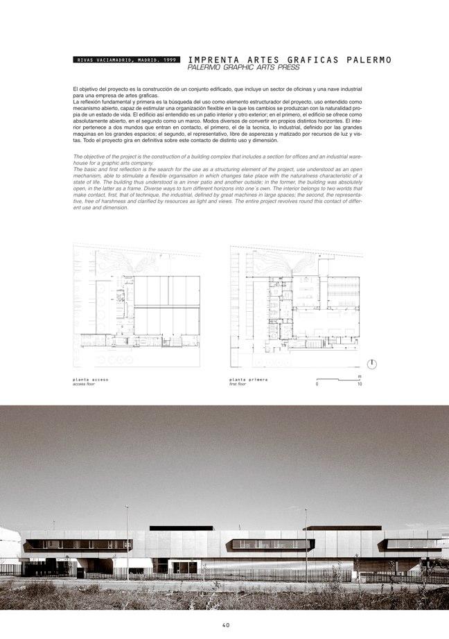 AA41 AMANN CANOVAS MARURI - Preview 19