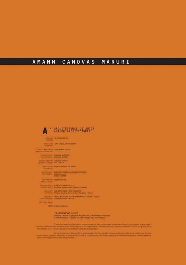 AA41 AMANN CANOVAS MARURI - Preview 1