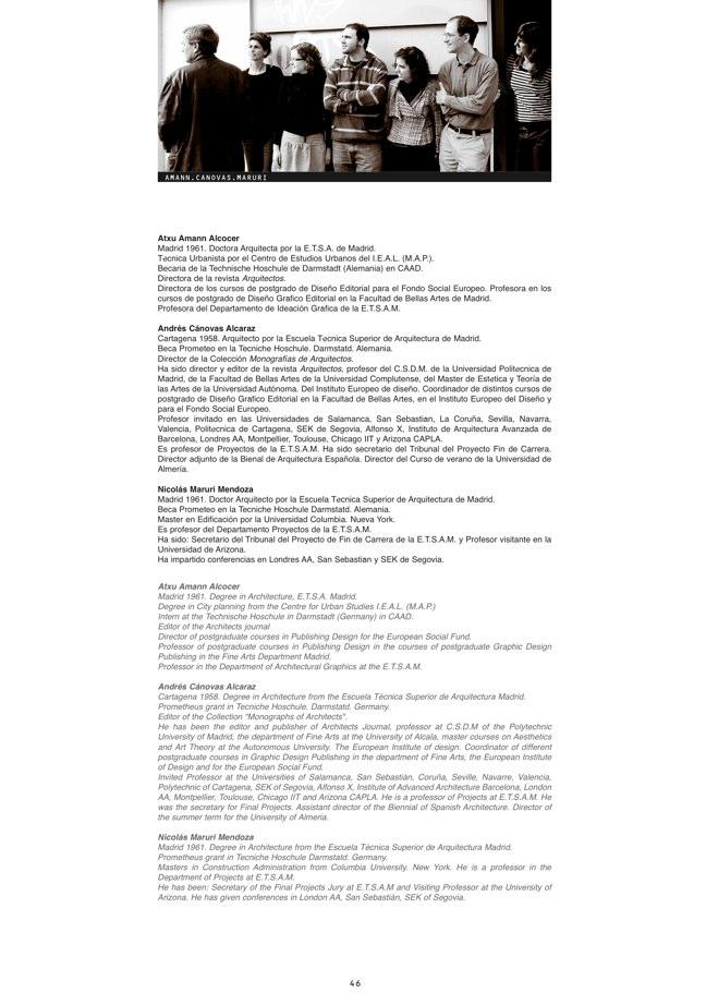 AA41 AMANN CANOVAS MARURI - Preview 22