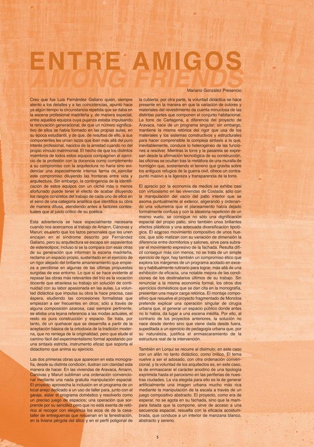 AA41 AMANN CANOVAS MARURI - Preview 3