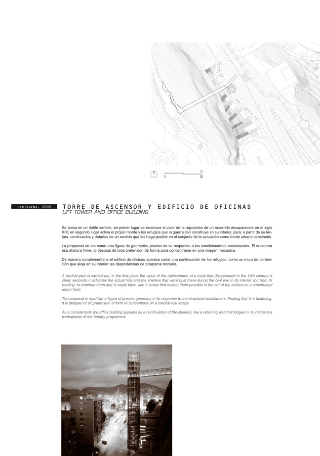 AA41 AMANN CANOVAS MARURI - Preview 6