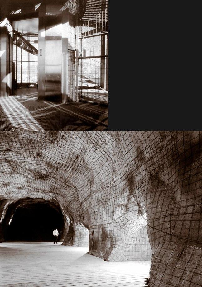 AA41 AMANN CANOVAS MARURI - Preview 9