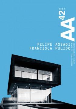 AA42 I FELIPE ASSADI & FRANCISCA PULIDO