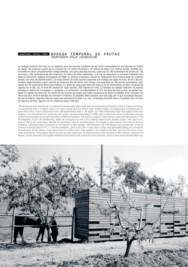 AA42 I FELIPE ASSADI & FRANCISCA PULIDO - Preview 7