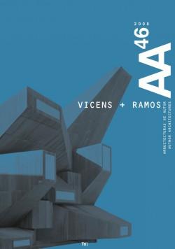AA 46 VICENS+RAMOS