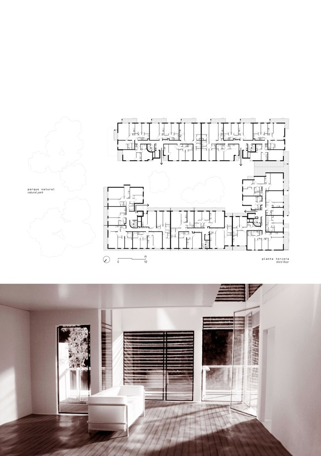 2/3/4 Architecture – Atelier 234 - Preview 7