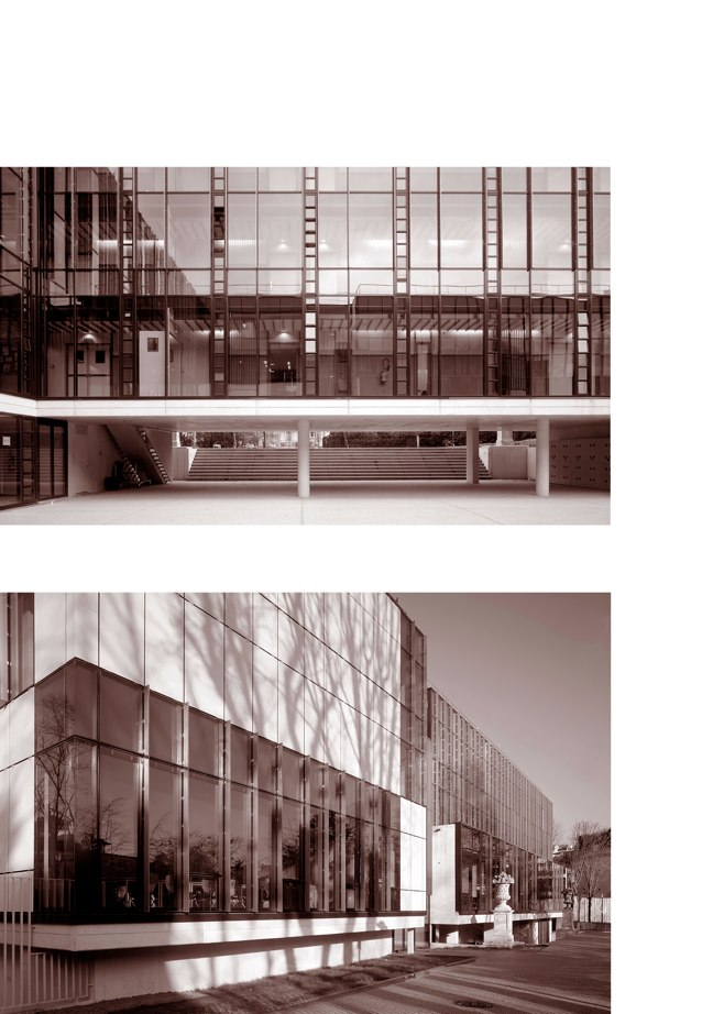 2/3/4 Architecture – Atelier 234 - Preview 8