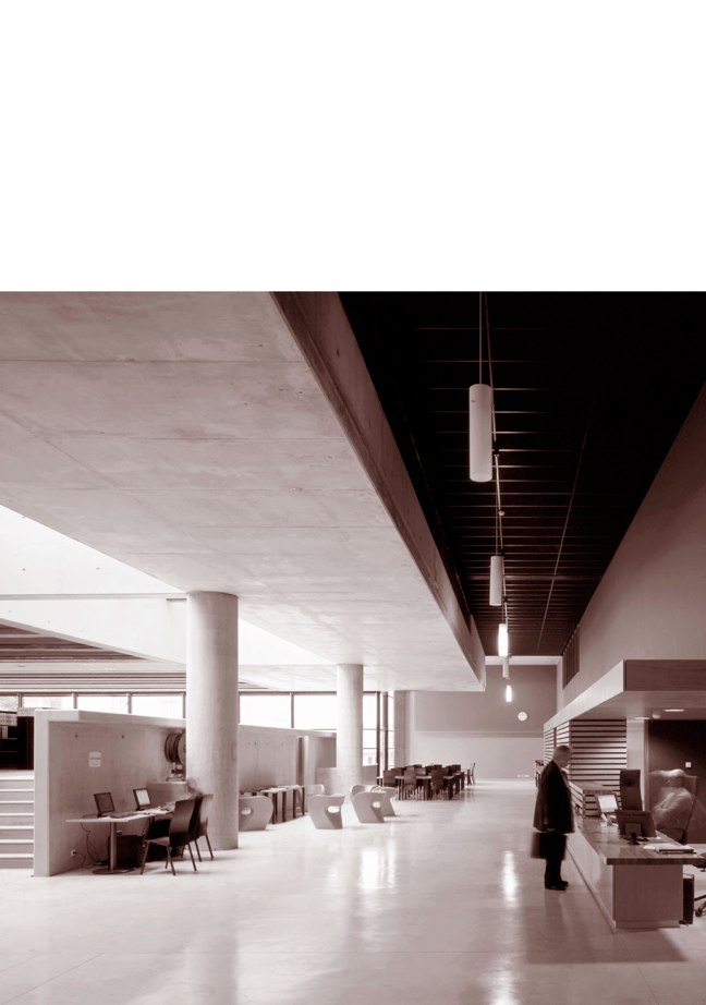 2/3/4 Architecture – Atelier 234 - Preview 9